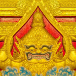 templo agencia viajes
