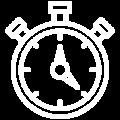 chrono-icon